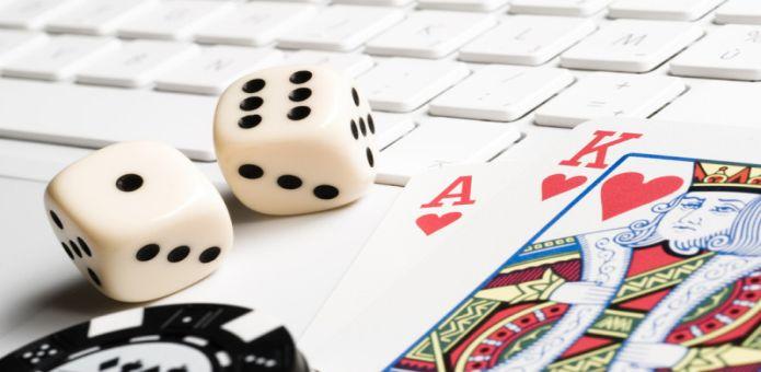 Игровые автоматы вулкан играть бесплатно онлайн все игры